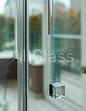 Allglass Todocristal® - безрамное остекление Нижний Новгород 06