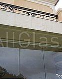 Allglass Todocristal® - безрамное остекление Нижний Новгород 29