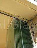 Allglass Todocristal® - безрамное остекление Нижний Новгород 36