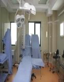 Антибактериальное стекло 08