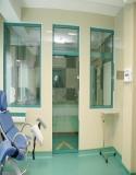 Антибактериальное стекло 10